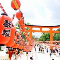 もう迷わない京都!観光名所と周辺のおすすめ33ヵ所を徹底解剖してみた