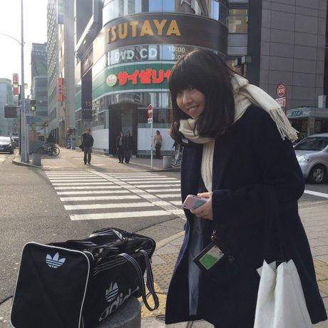 ビックカメラ (名古屋駅西店)