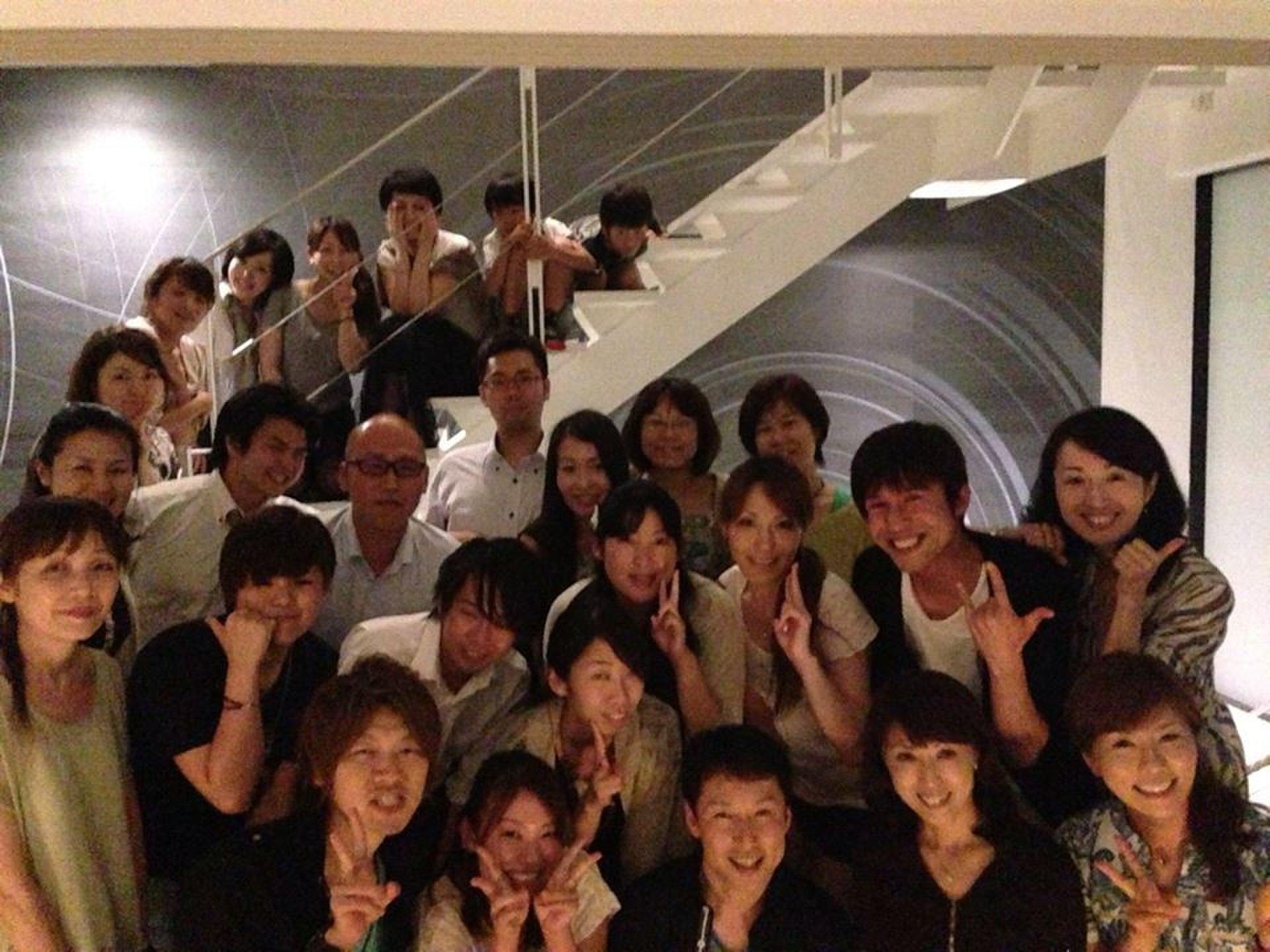 【きちり・渋谷】渋谷じゃないようなお洒落感!駅近で誕生日・デート・女子会に使えるレストラン・カフェ