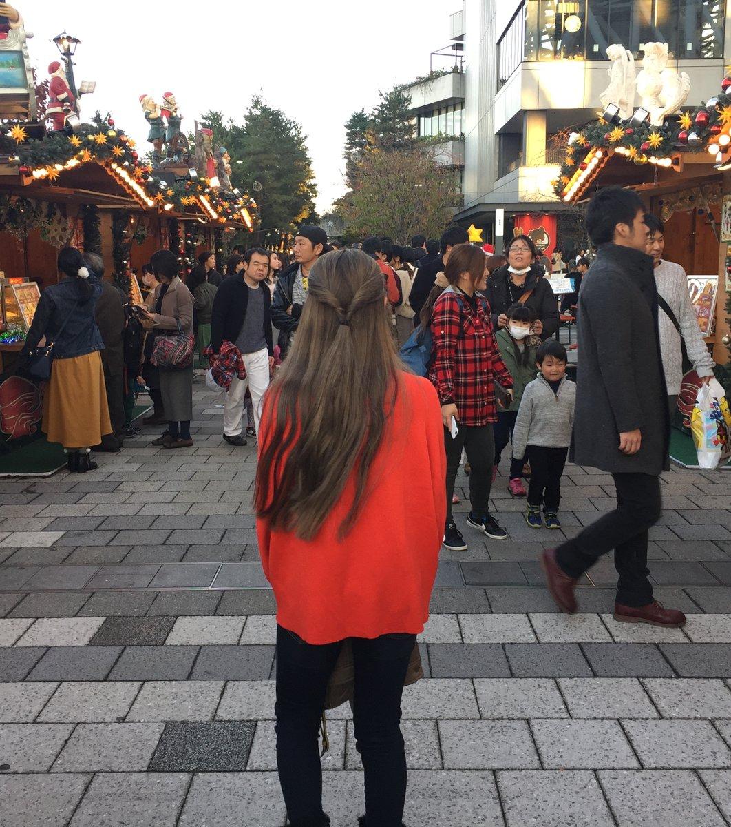 東京ソラマチ (スカイツリータウン)