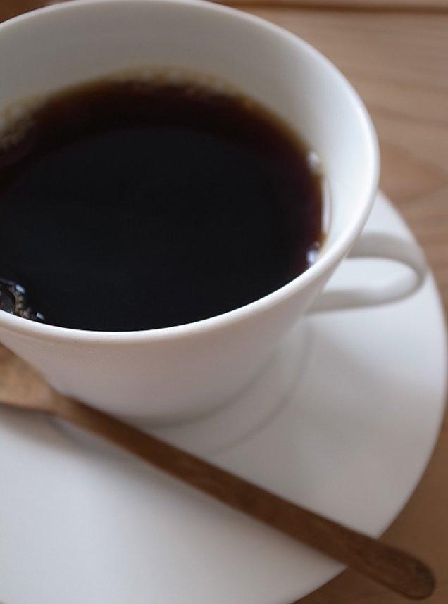 モトコーヒー