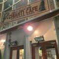 iL CHIANTI CAFE