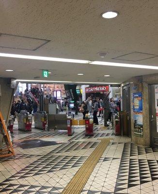 近畿日本鉄道株式会社 近鉄名古屋イベント係