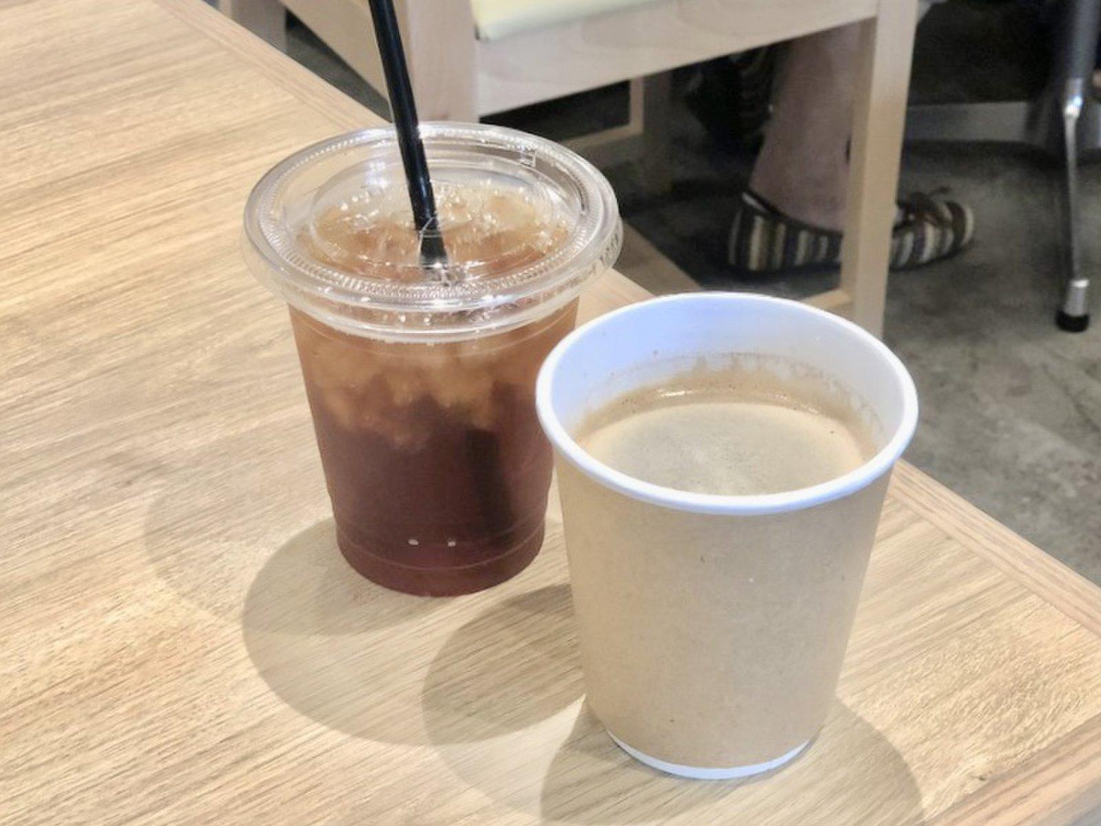 カフェアンドデリプラチナベジ CAFE&DELI PLATINUM VEGE