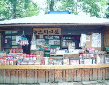 【目白/雑司が谷】まるで京都! わずか3000円以下で和を感じるおしゃれお散歩デート!