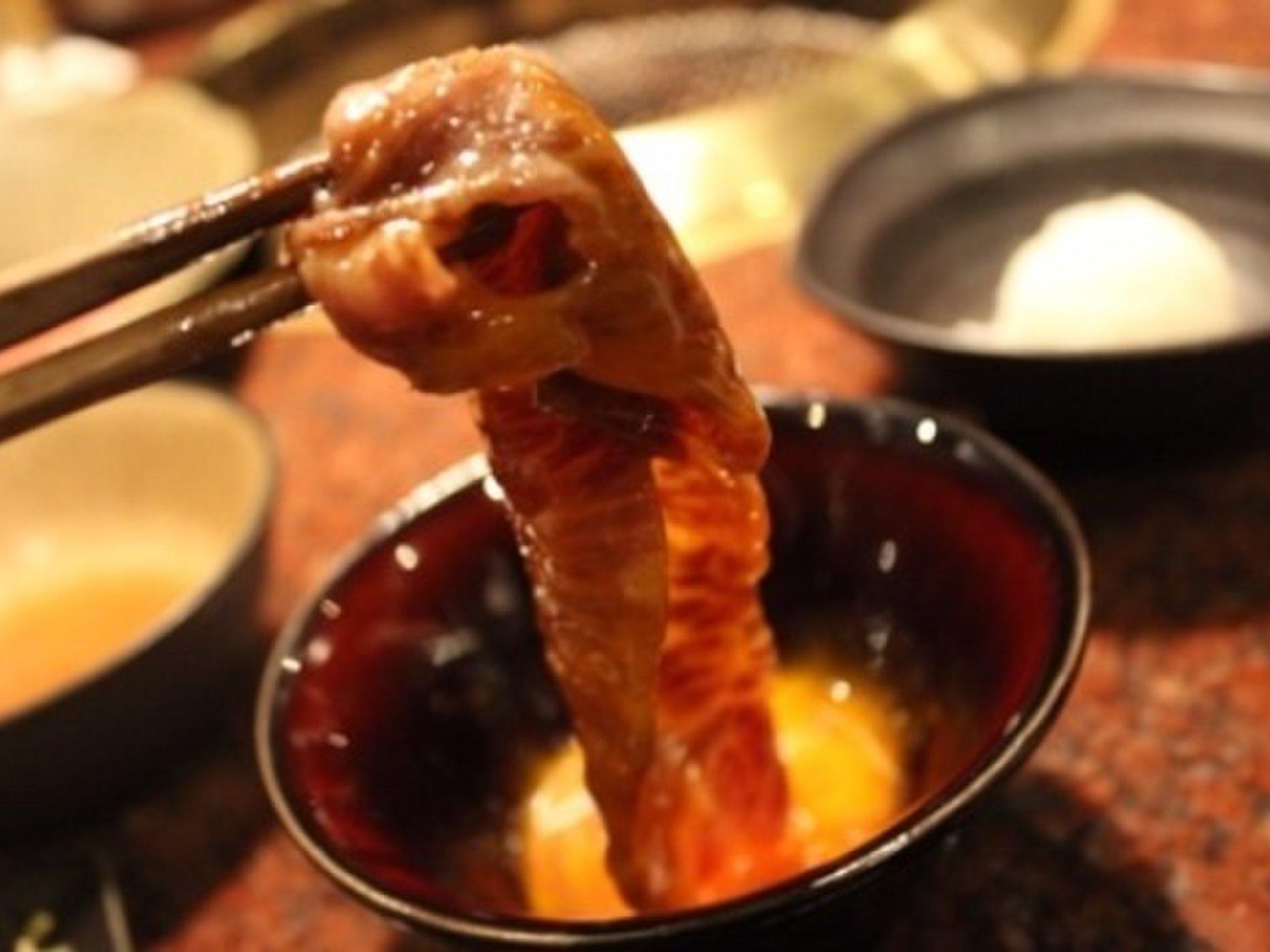 贅沢な肉で舌鼓!銀座で焼肉を食べるなら知っておきたい名店9選