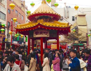 【神戸南京町で絶対に行きたい!!】南京町で迷ったら行きたい人気中華料理店3選!