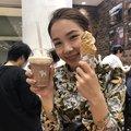 ザ クリーム オブ ザ クロップ コーヒー 渋谷ヒカリエ店