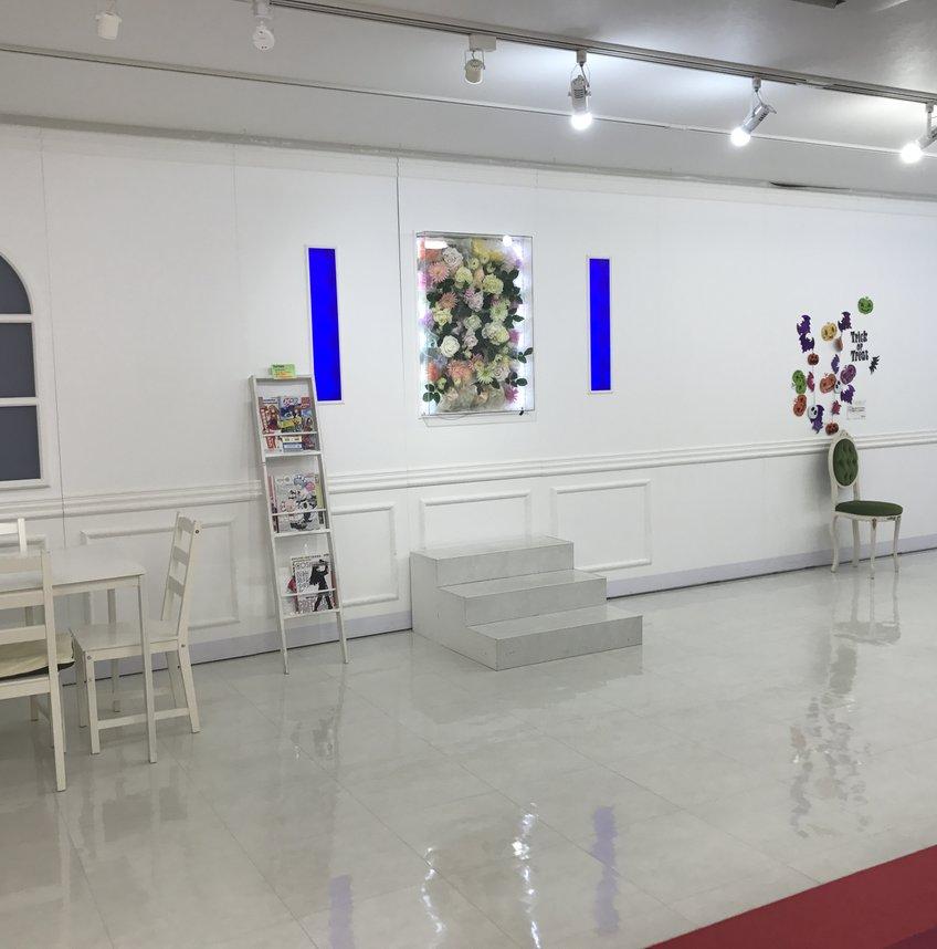 Studio CROWN