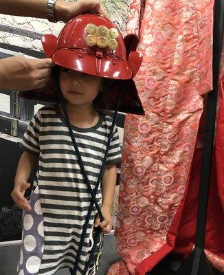 長野市立真田宝物館・松代文化施設等 管理事務所