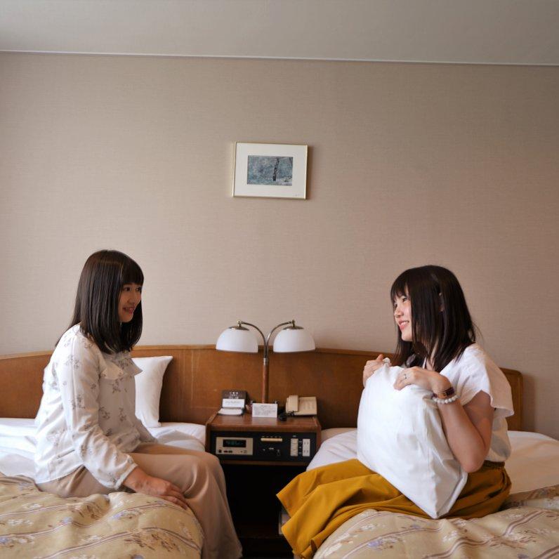 妙高サンシャインホテル