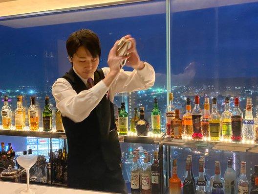 金澤全日空皇冠假日酒店