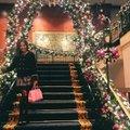 ウェスティンホテル東京 / The Westin Tokyo