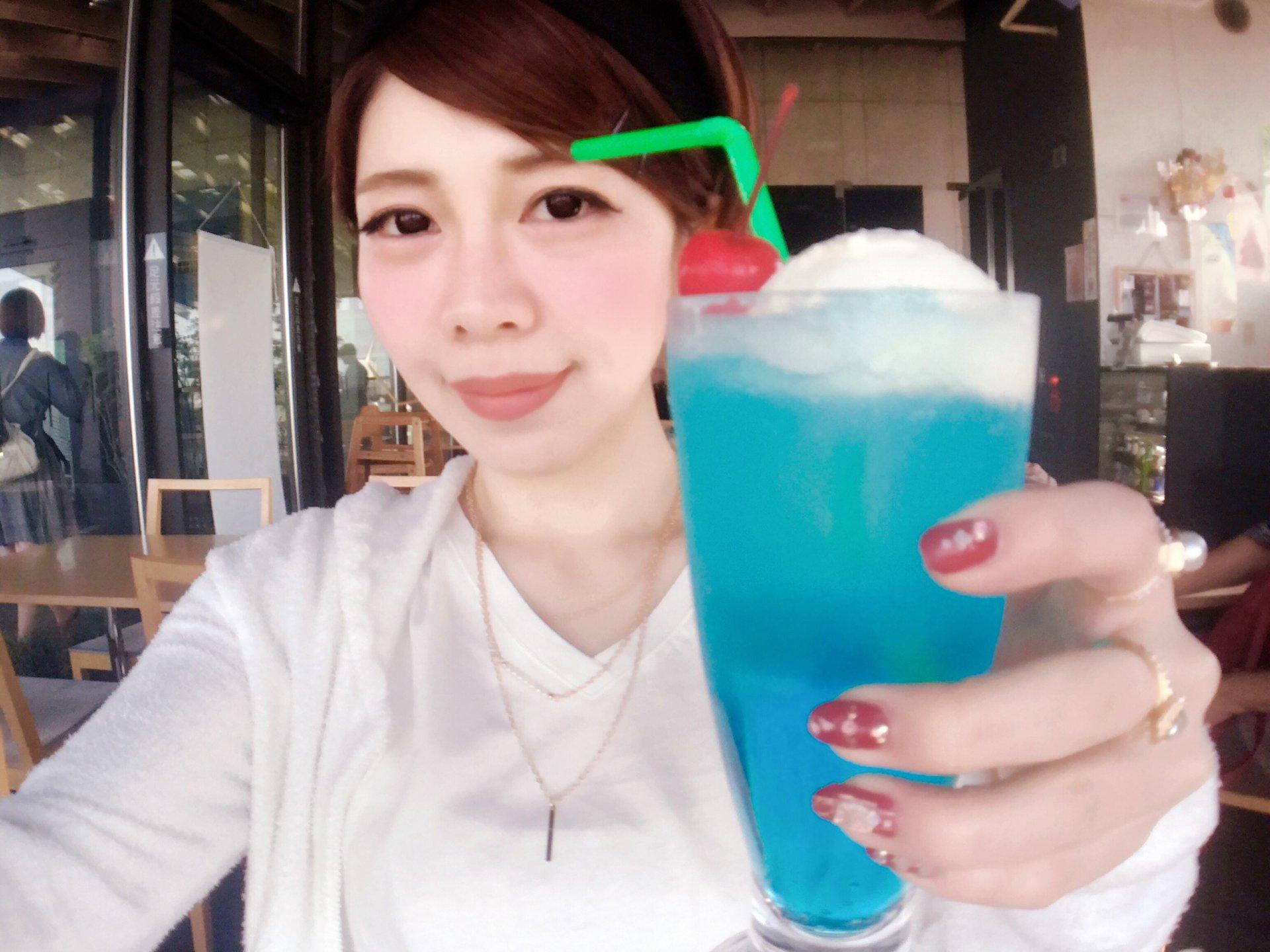 【夏スイーツランキングTOP10】東京のおススメひんやりスイーツを食べに行こう!