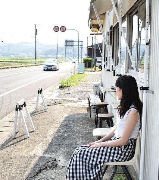 café de montée (カフェモンティ)
