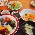 オキナワ マリオットリゾート&スパ (Okinawa Marriott Resort & Spa)