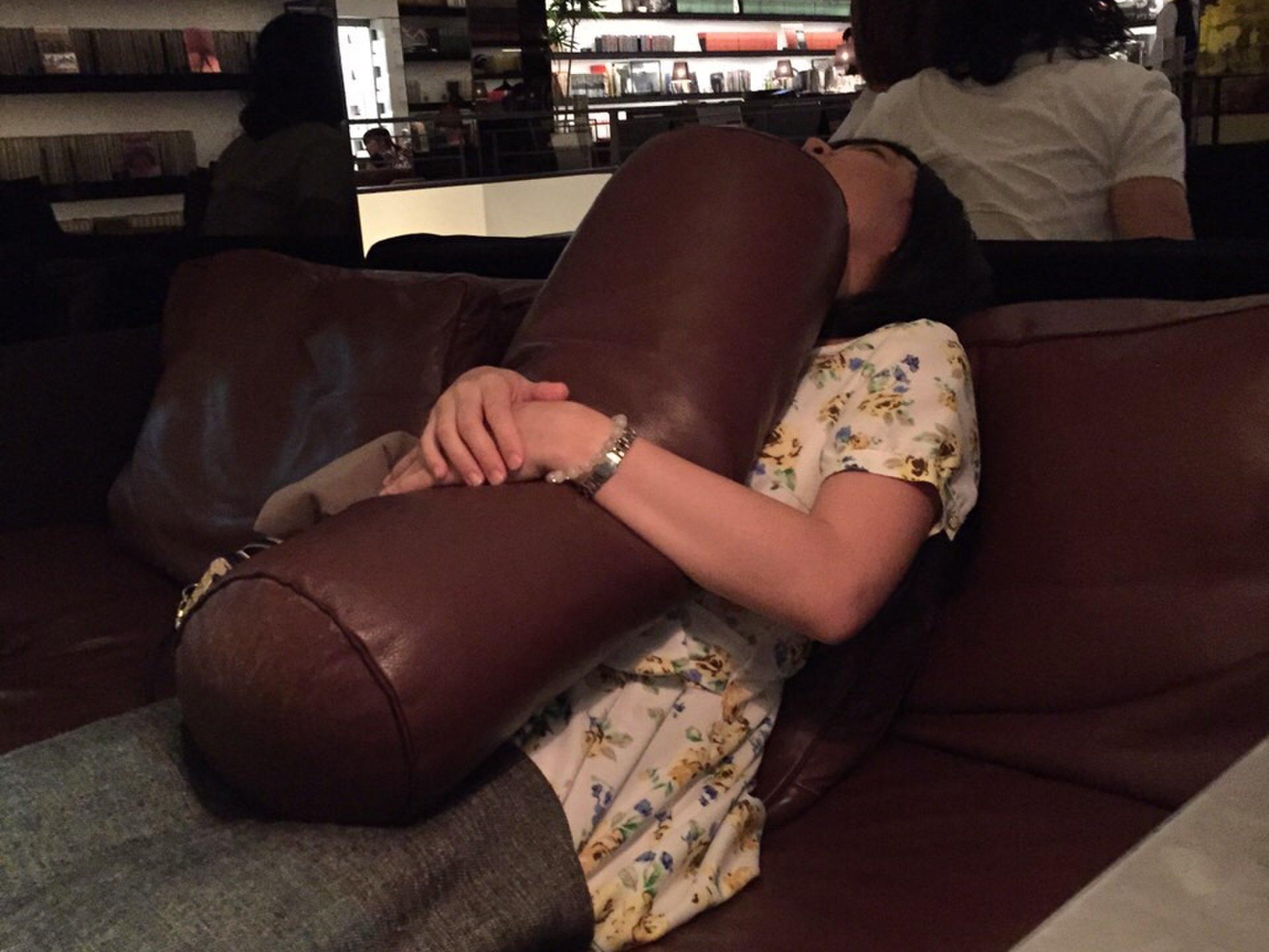 代官山で彼女も喜ぶ夜デート!はしごするなら蔦谷書店の穴場カフェ「Anjin」に行こう♡