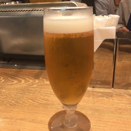 赤白 ルクア大阪店