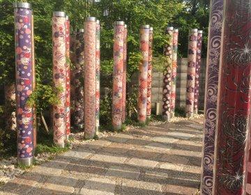 【京都・嵐山】竹林に癒される♡フォトジェニックな女子旅プラン
