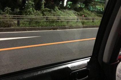 マンダリンオリエンタル 東京