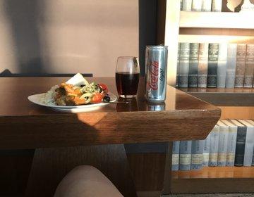 【仁川空港】アシアナ航空のビジネスクラスラウンジ。辛ラーメンもMAXビールも飲み放題!