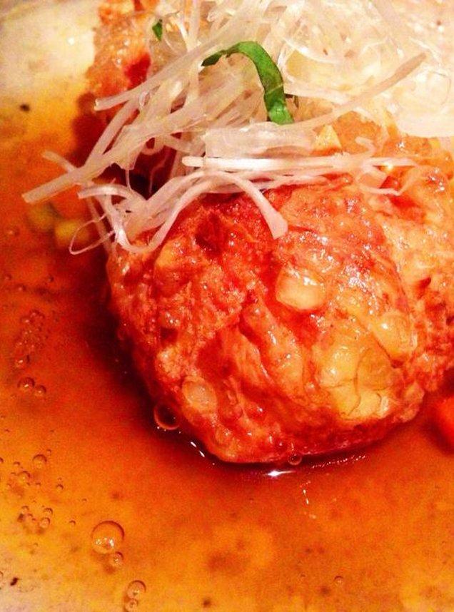 豆腐料理 空野 恵比寿店