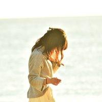海を眺めながら♡【オーシャンビュー・カフェ厳選5選】冬の海…悪くないね!