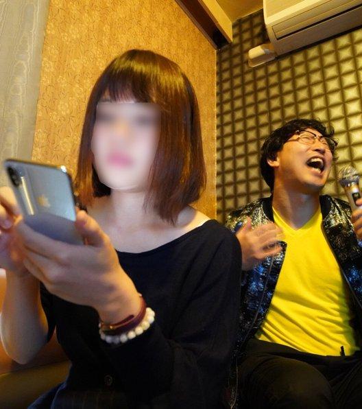 シダックス 新宿歌舞伎町クラブ