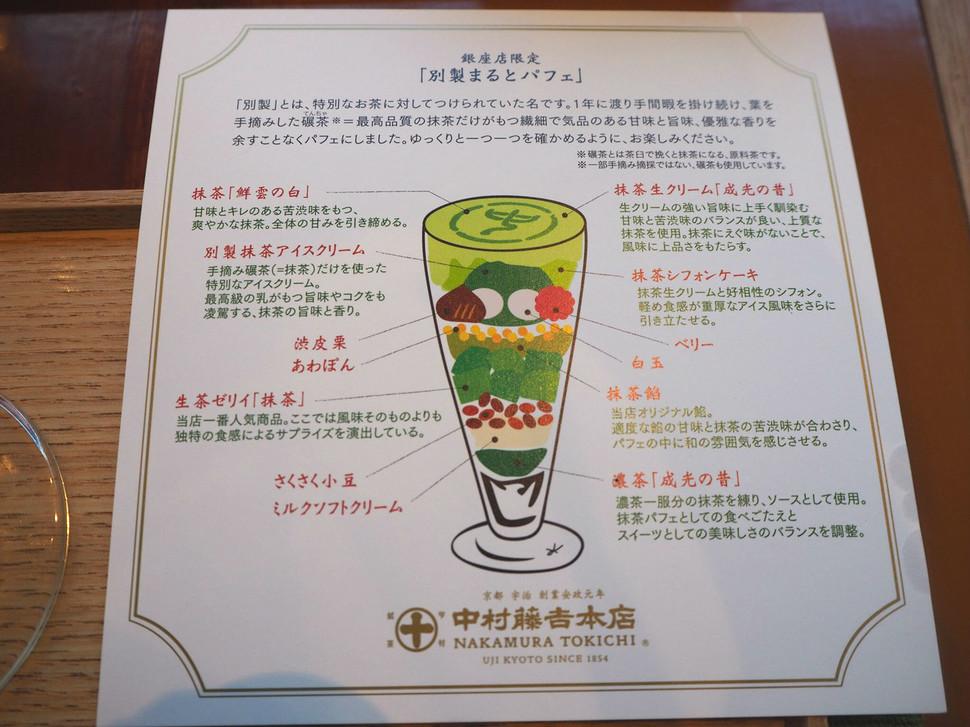 藤吉 本店 中村