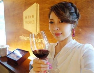 2017年のボージョレヌーボーを飲み比べ〜イトーヨーカドーのコスパの良いワイン♡初心者にも