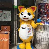 【戸越銀座で食べ歩きデート!】今すぐ食べたくなるおすすめのお店6選!