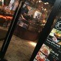 KawaraCafe&Dining