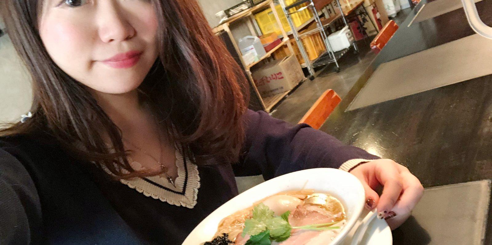 カネキッチン ヌードル (KaneKitchen Noodles)