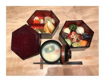 京都祇園 京漬物西利・土井志ば漬本舗 京漬物の旅