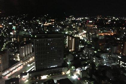 ホテル日航 金沢