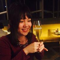 【現役東大生が選ぶ】記念日デートで行きたいスポット30選