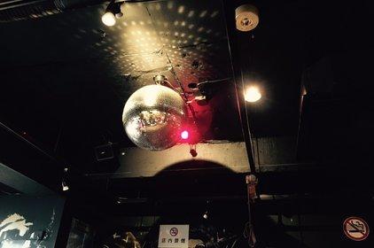 パクチービレッジ 新宿