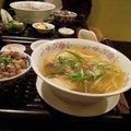 ベトナム料理コムゴン