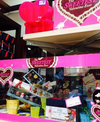 PLAZA渋谷109店