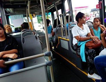 パナマ旅行で便利なバスの乗り方と降り方。安すぎるバスを使いこなして節約!