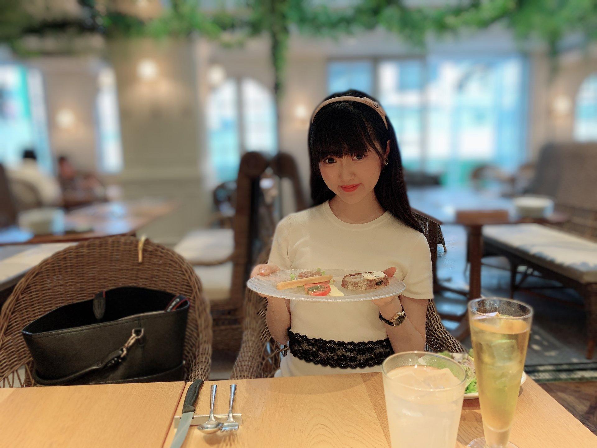 吉祥寺で個室ランチを食べよう!おすすめのおしゃれレストラン7選◎