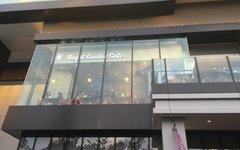 ロイヤルガーデンカフェ 飯田橋店(Royal Garden Cafe)