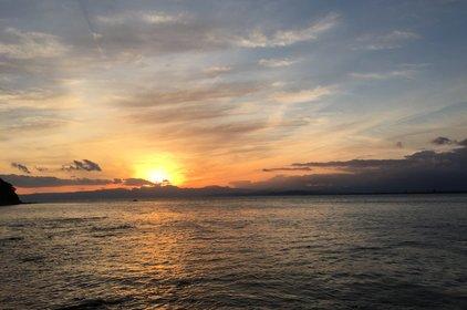 江の島アイランドスパ