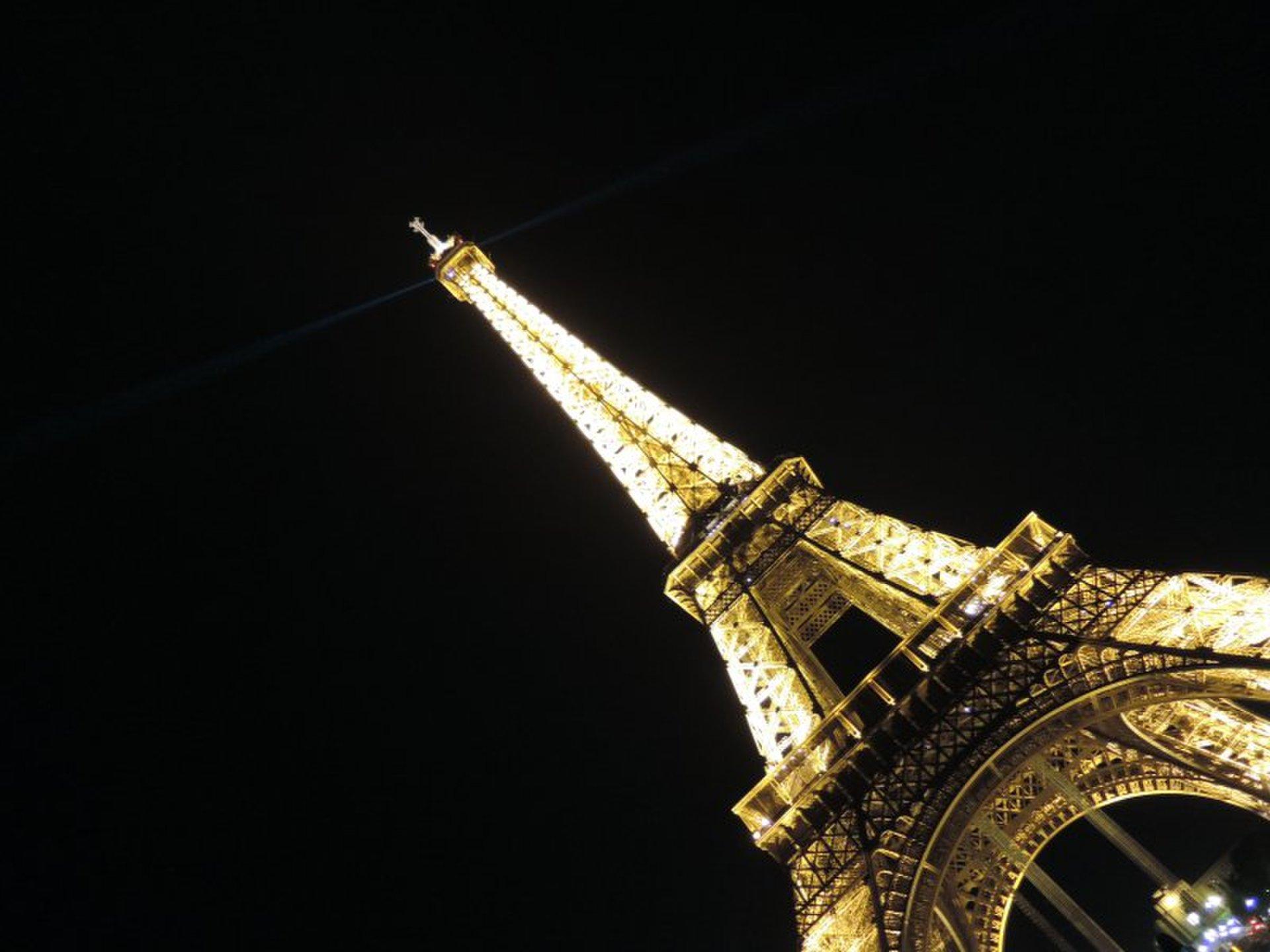 <ヨーロッパ篇> 初めての一人旅におすすめの観光都市・旅行先3選を紹介!【バルセロナ・パリ・ローマ】