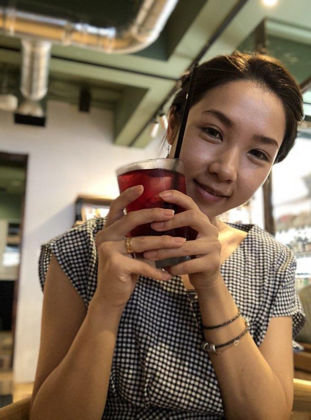 エン cafe&things