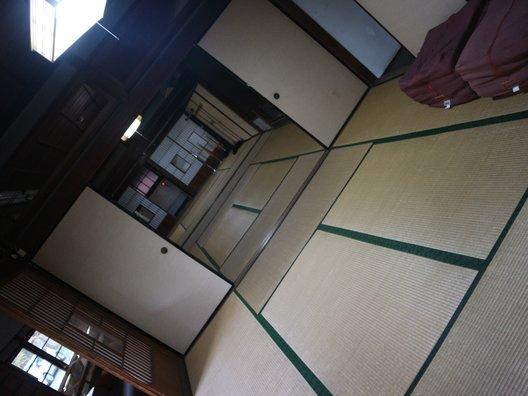 斎藤實記念館