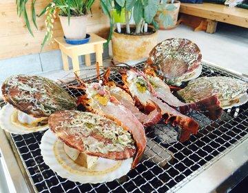 宮崎に行ったら絶対に食べたいグルメ【10選】サンメッセ日南近くに新しくできたウニ丼のお店も!