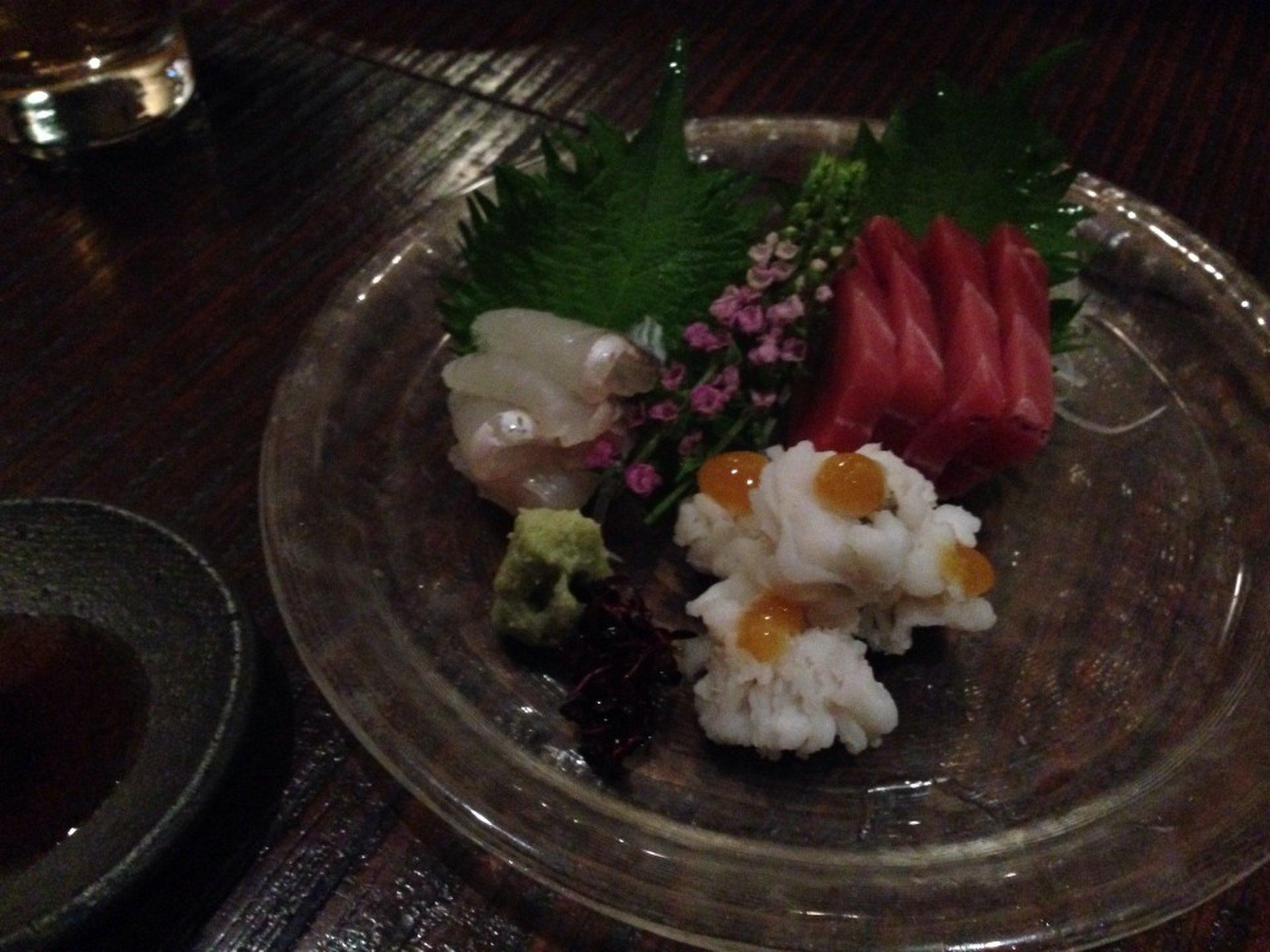 恵比寿でディナーにおすすめ和食個室居酒屋をはしご!デートに人気の隠れ家2件をご紹介!