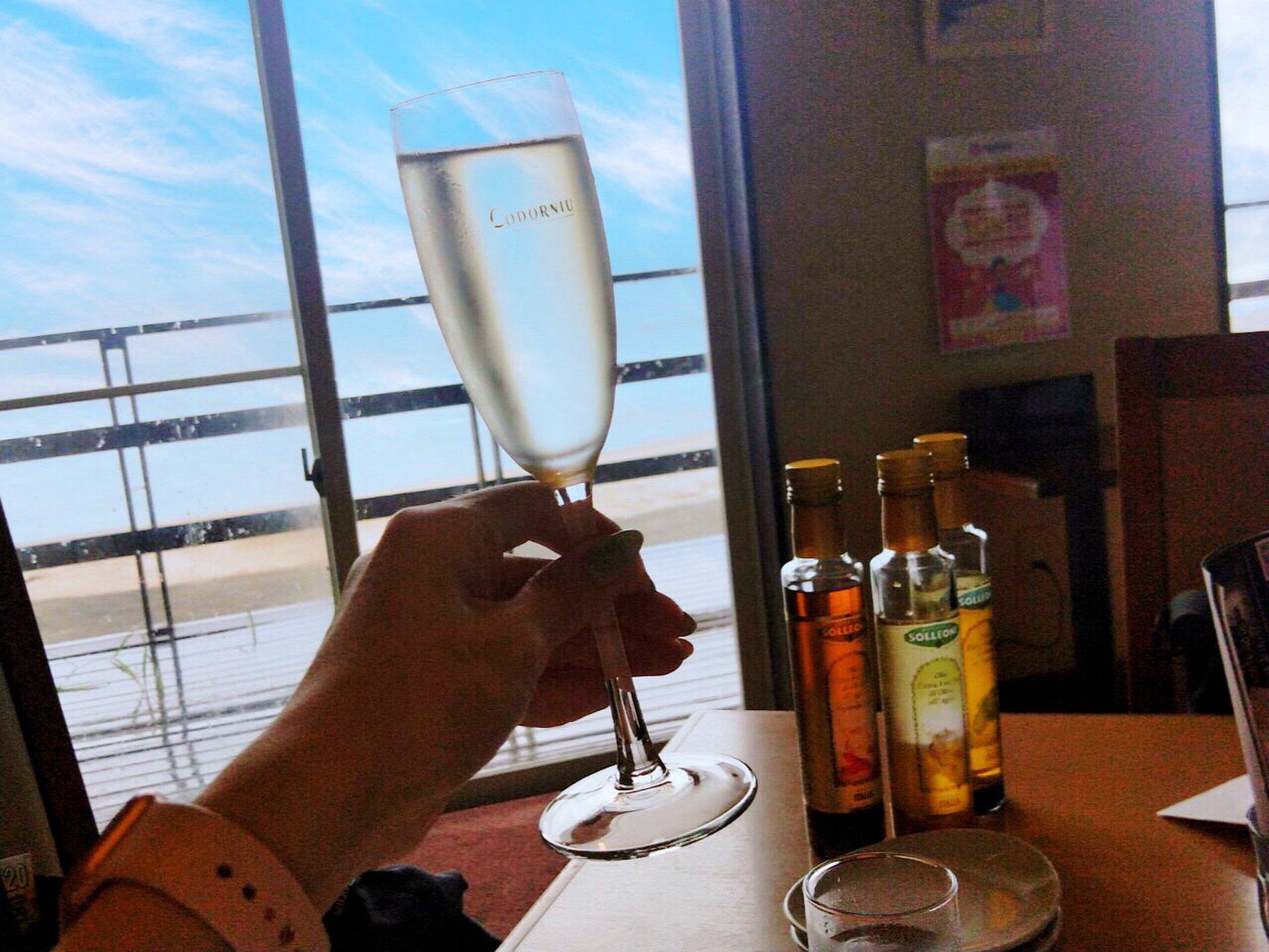 湘南・鎌倉で海が見えるレストラン12選!誕生日や記念日にもおすすめ