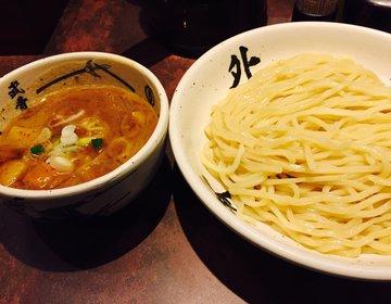 【PLAYLIFEインターン生が選ぶ】渋谷グルメを知り尽くした男による本当に美味しいラーメン屋5選!